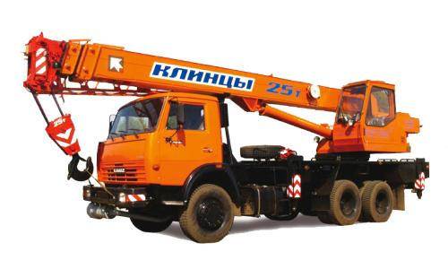 КС-55713-1К