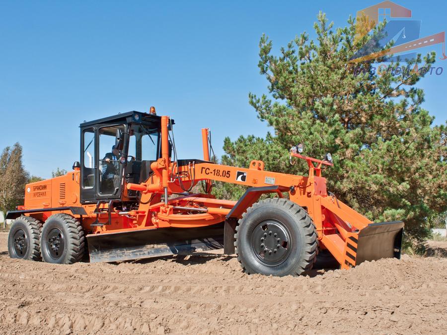 Купить трактор мтз 820   Трактор МТЗ 820 Беларус купить.