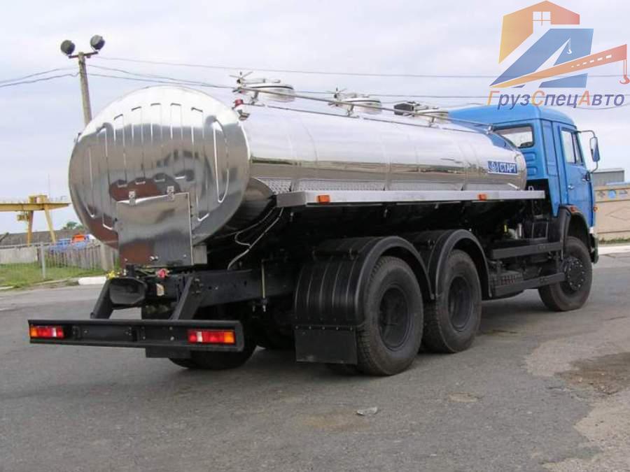 Продажа б/у тракторов в Курганской области