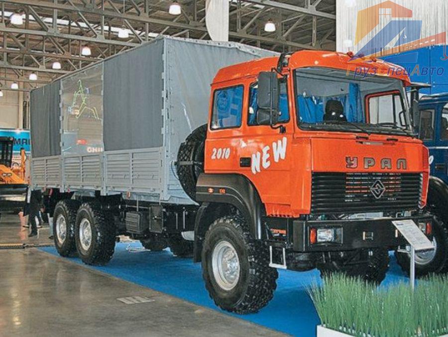 Новые трактора Беларус МТЗ 82 по доступным ценам со.