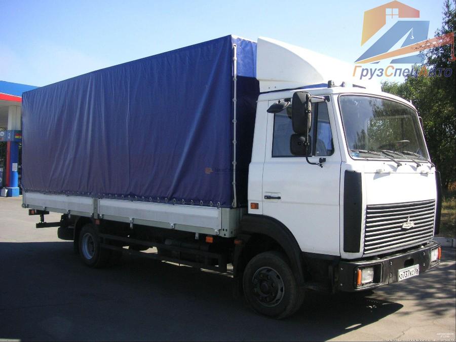 колёса ру грузовые супер мазы рефрижераторы пороссии