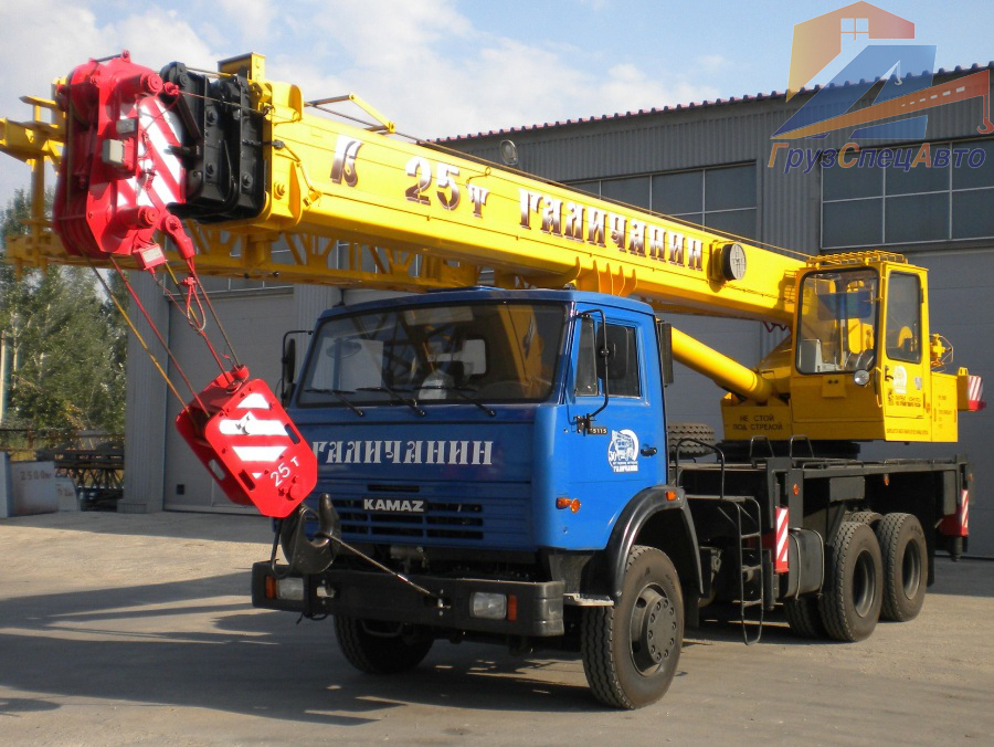 МТЗ в лизинг - выгодные условия лизинга тракторов МТЗ от.