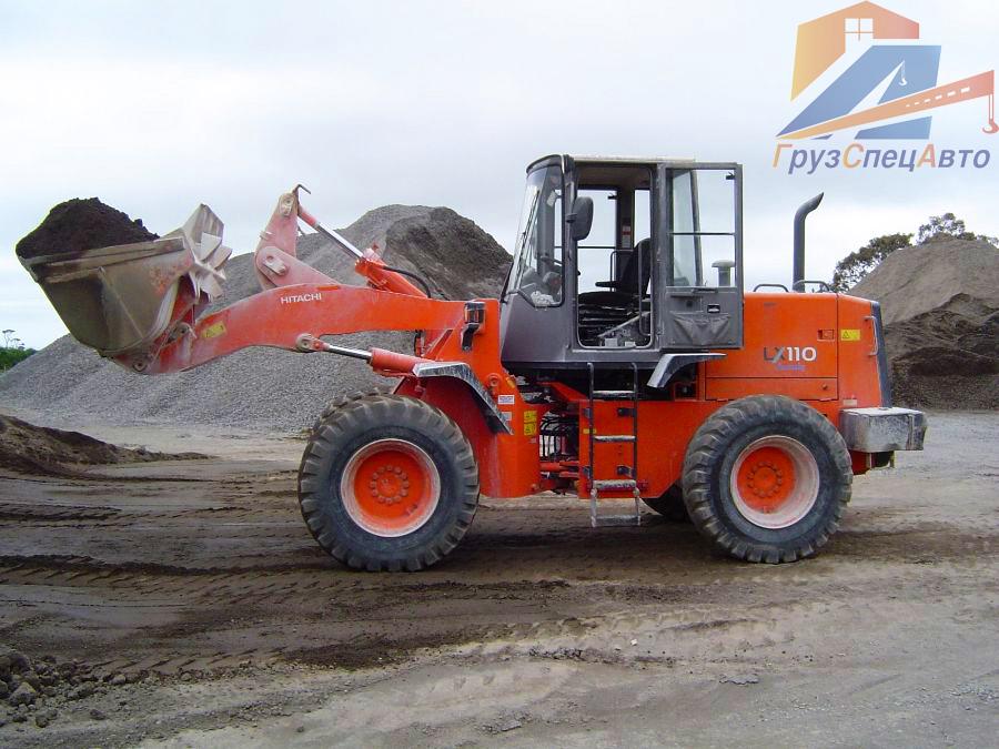 Каталог запчастей трактора МТЗ-82_1 - большая помощь в поиске