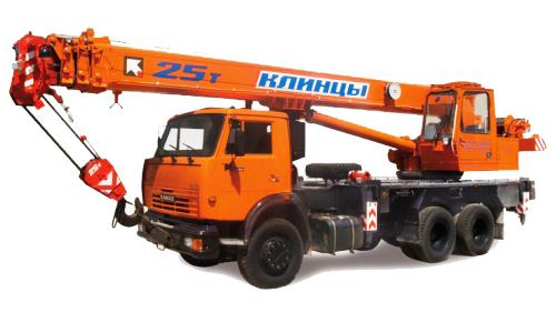 КС-55713-1К-3